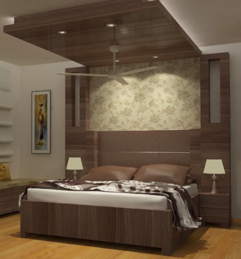 3D Design Bedroom by Spaces Talk Architecture Bedroom Modern | Interior Design Photos & Ideas