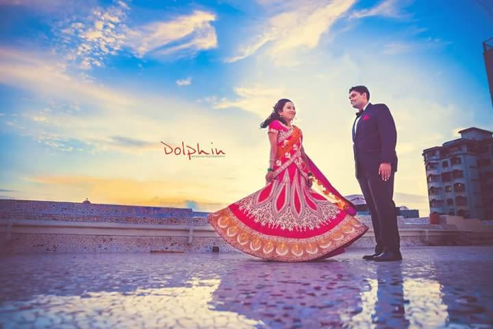Sunny day by Dolphin Photography Wedding-photography | Weddings Photos & Ideas