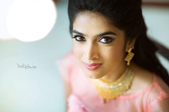Pretty pink by Dolphin Photography Wedding-photography | Weddings Photos & Ideas