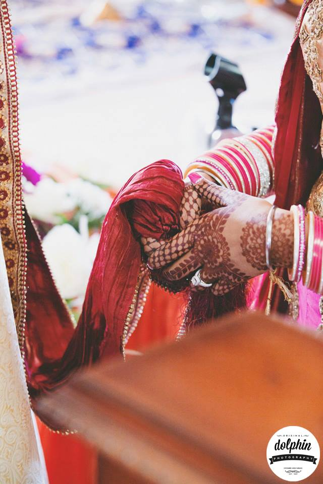 Henna by Dolphin Photography Wedding-photography | Weddings Photos & Ideas