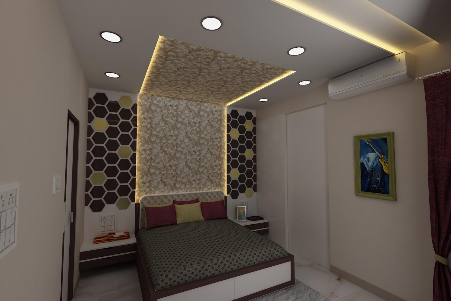 Unique Blend by Interior Contemporary | Interior Design Photos & Ideas
