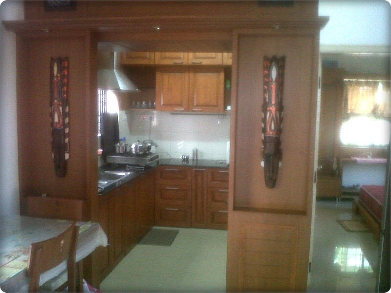 Modular Kitchen Design. by Saikrupa Interiors Modular-kitchen Modern | Interior Design Photos & Ideas