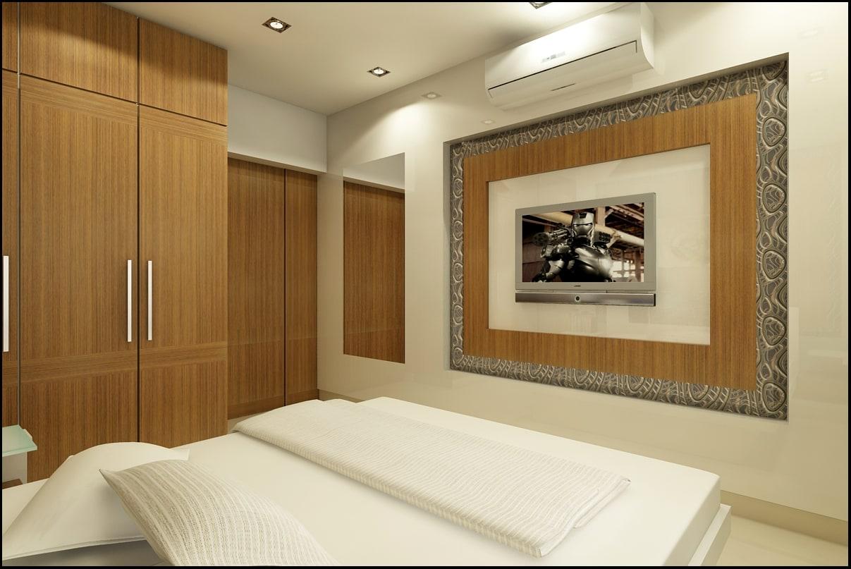 by Vishwakarma & Associates