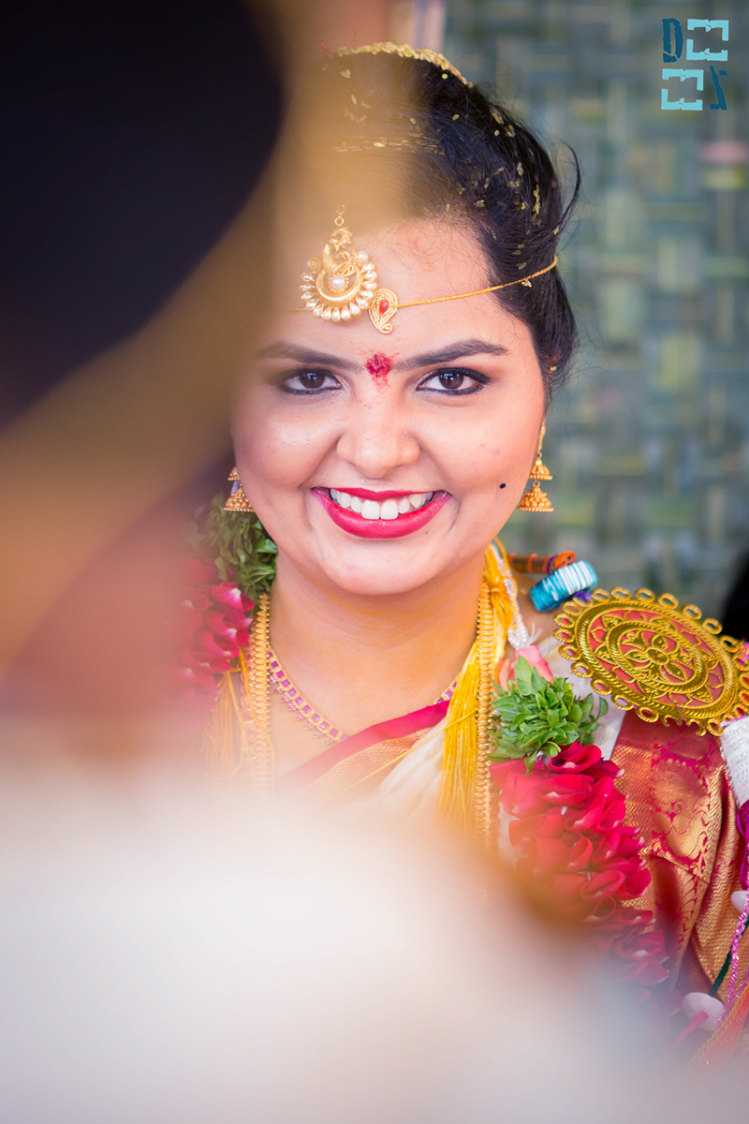 Peppy bride by Deezee Films Wedding-photography | Weddings Photos & Ideas