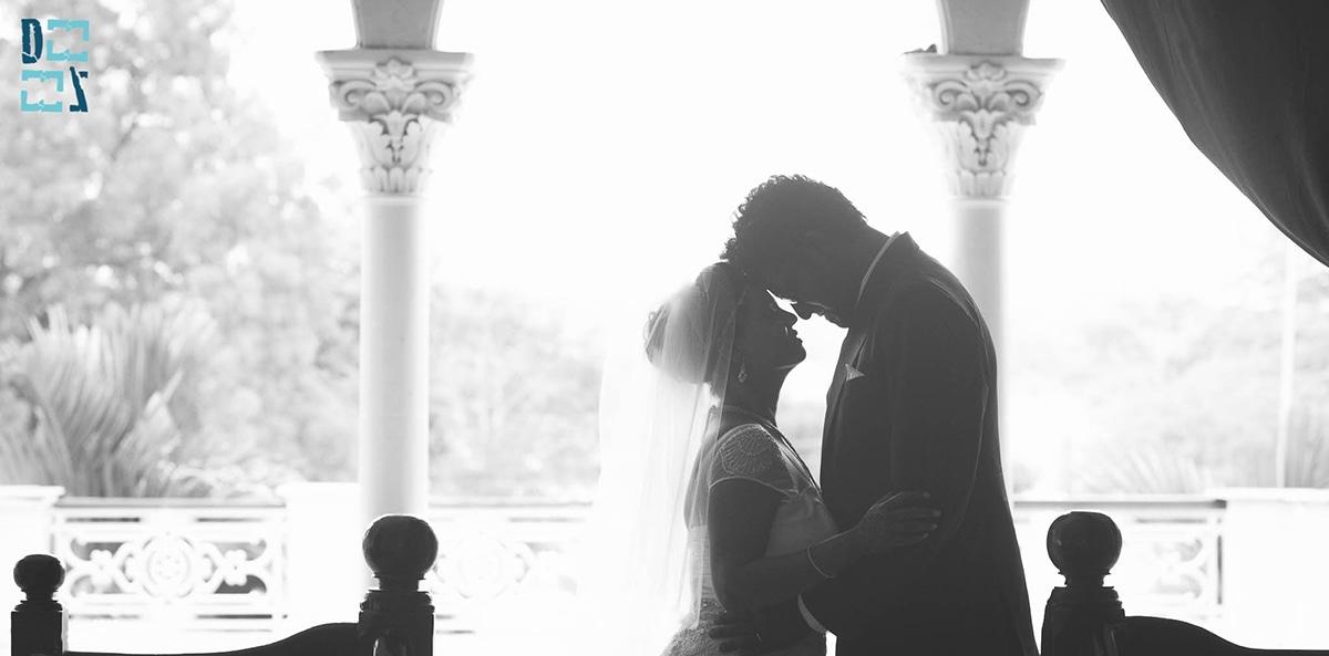 Shadowy dew by Deezee Films Wedding-photography | Weddings Photos & Ideas