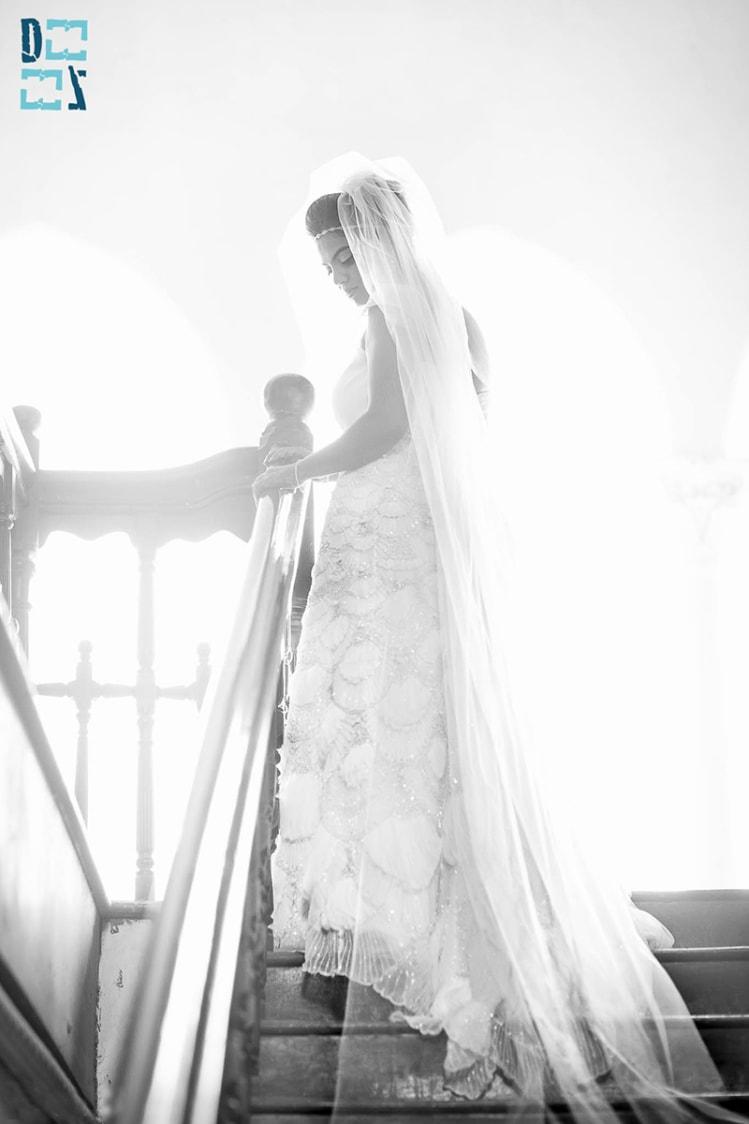 Climbing up to glory by Deezee Films Wedding-photography | Weddings Photos & Ideas