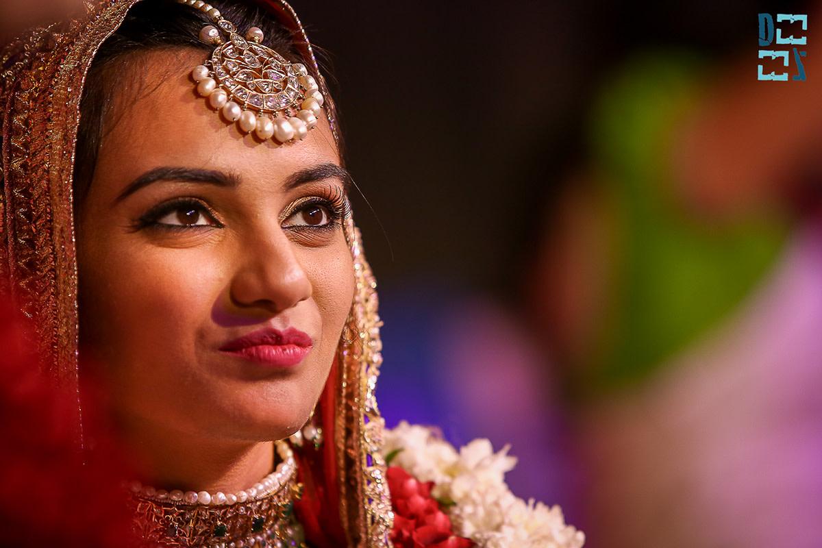 Beaded glory by Deezee Films Wedding-photography   Weddings Photos & Ideas