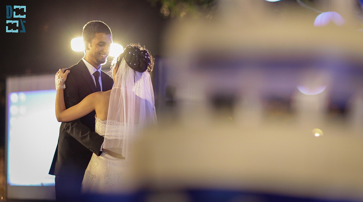 Charming duo by Deezee Films Wedding-photography | Weddings Photos & Ideas