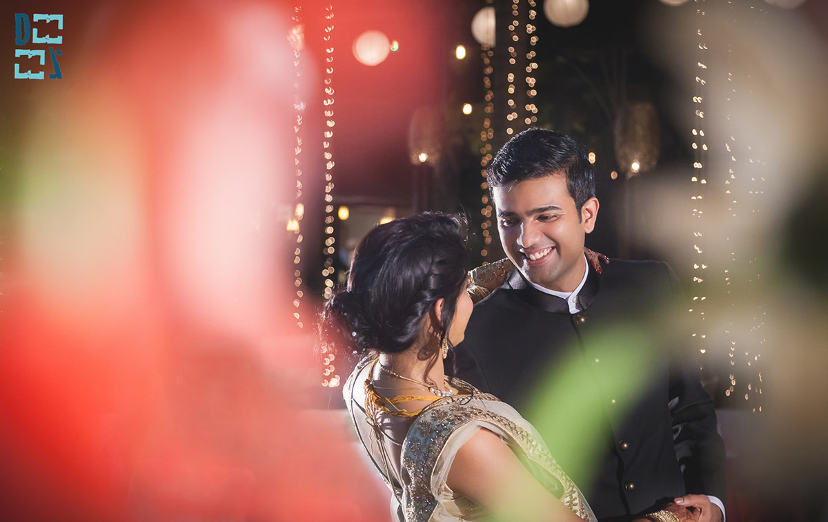 Pearly smile by Deezee Films Wedding-photography | Weddings Photos & Ideas