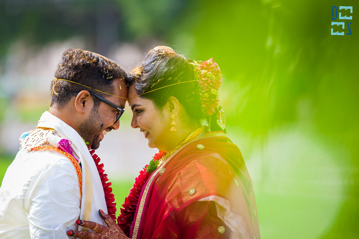 Beautiful couple by Deezee Films Wedding-photography | Weddings Photos & Ideas