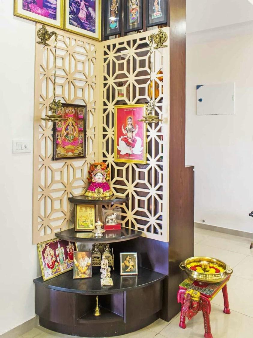 by Interior Design