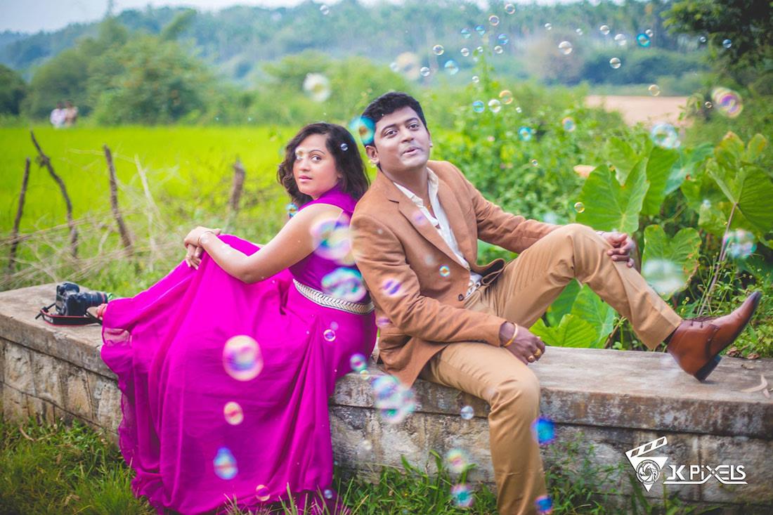 Brightness of love! by JK Pixels Wedding-photography | Weddings Photos & Ideas