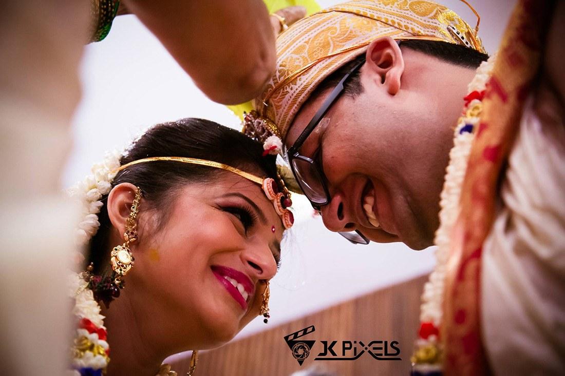 Joyful time by JK Pixels Wedding-photography | Weddings Photos & Ideas