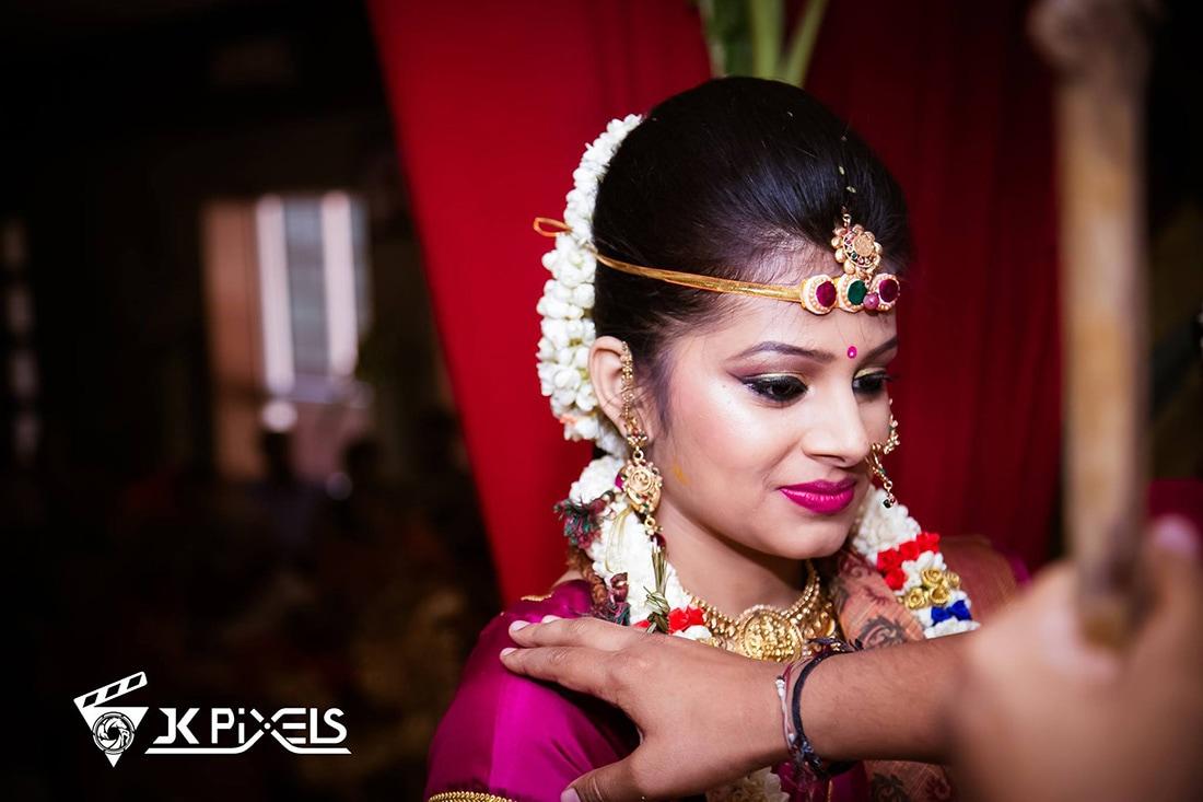 Elysian sheen by JK Pixels Wedding-photography | Weddings Photos & Ideas