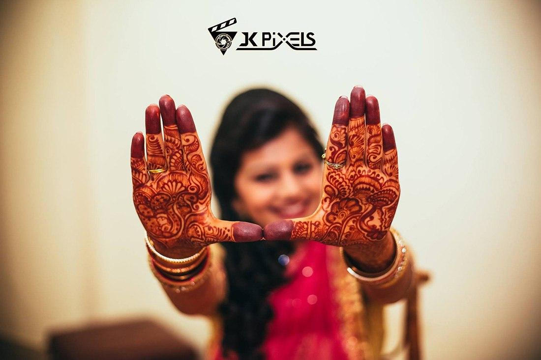 Perfect heena by JK Pixels Wedding-photography | Weddings Photos & Ideas