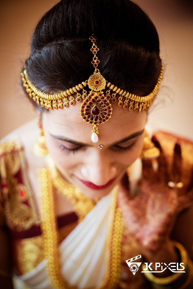 Appurtenance's astonishment by JK Pixels Wedding-photography | Weddings Photos & Ideas