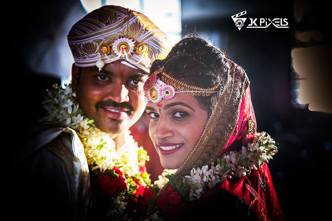 Sparkling eyes by JK Pixels Wedding-photography | Weddings Photos & Ideas