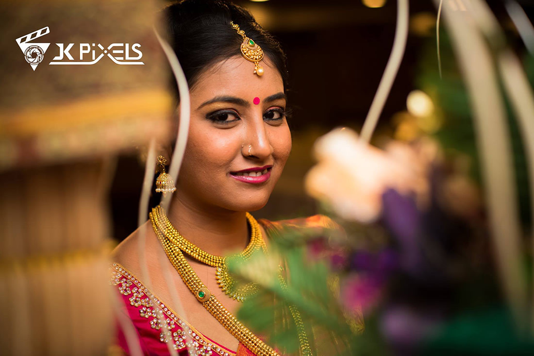 Gracious bint by JK Pixels Wedding-photography | Weddings Photos & Ideas