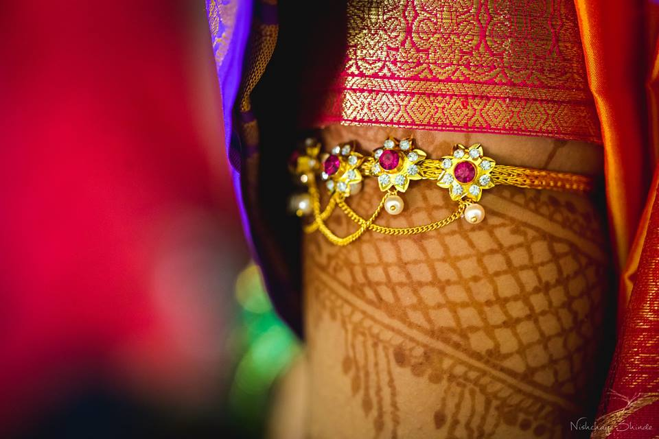 Sublime appurtenance by Shrutika Sarang Photography Wedding-photography | Weddings Photos & Ideas