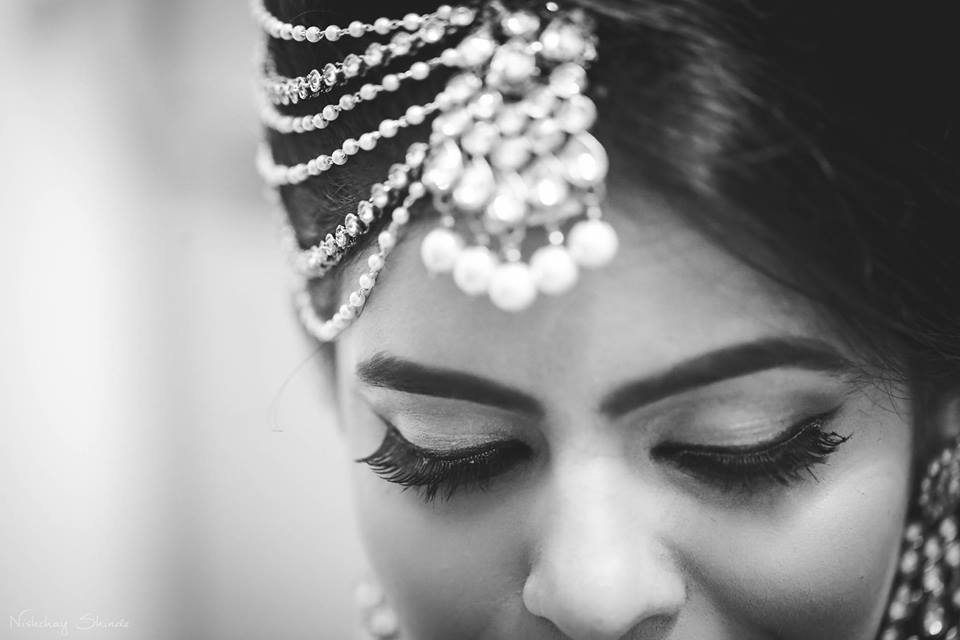 Ensnared by Shrutika Sarang Photography Wedding-photography | Weddings Photos & Ideas