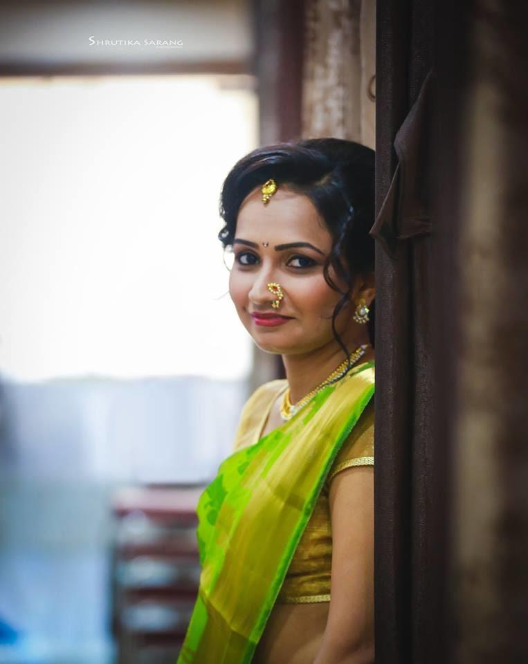 Sparkly beaut by Shrutika Sarang Photography Wedding-photography | Weddings Photos & Ideas