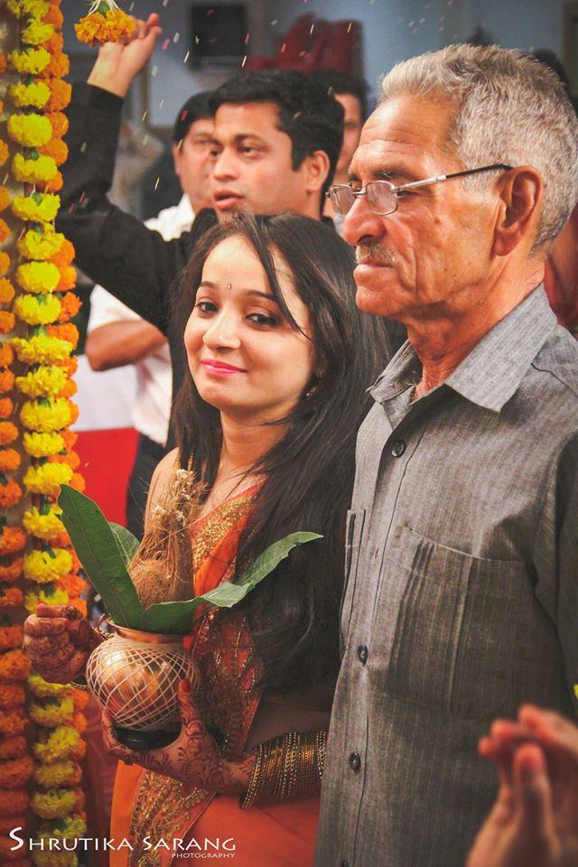 Traditions by Shrutika Sarang Photography Wedding-photography | Weddings Photos & Ideas