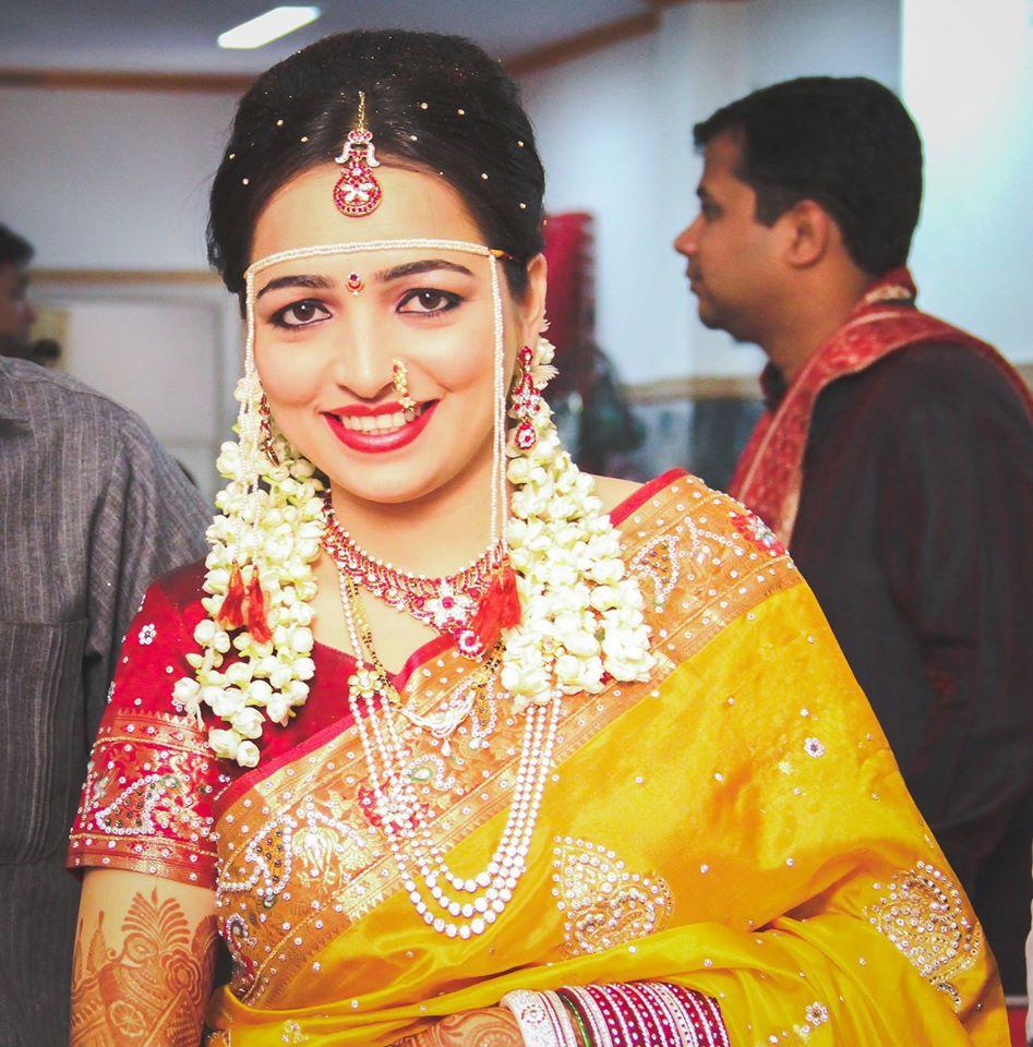 Glinting pearl by Shrutika Sarang Photography Wedding-photography | Weddings Photos & Ideas