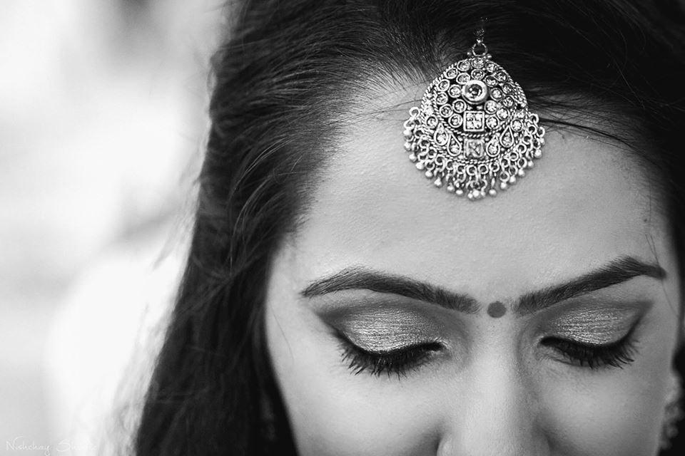 Detailed beautifully by Shrutika Sarang Photography Wedding-photography   Weddings Photos & Ideas