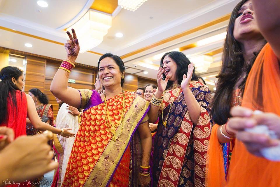 Joyous jane by Shrutika Sarang Photography Wedding-photography | Weddings Photos & Ideas