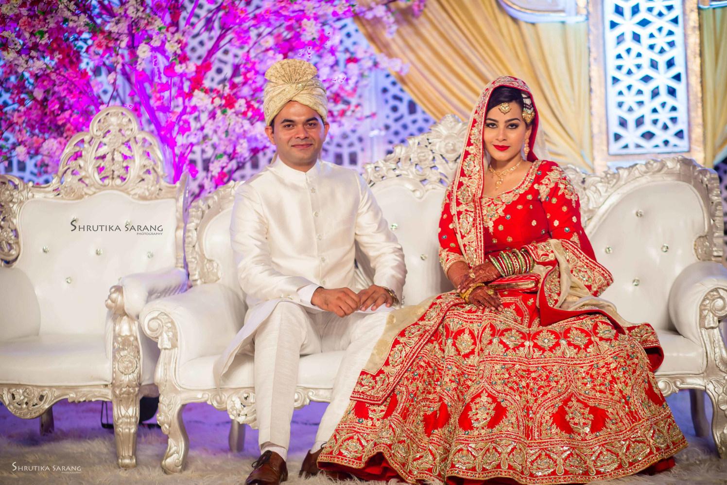Spry royalty by Shrutika Sarang Photography Wedding-photography   Weddings Photos & Ideas
