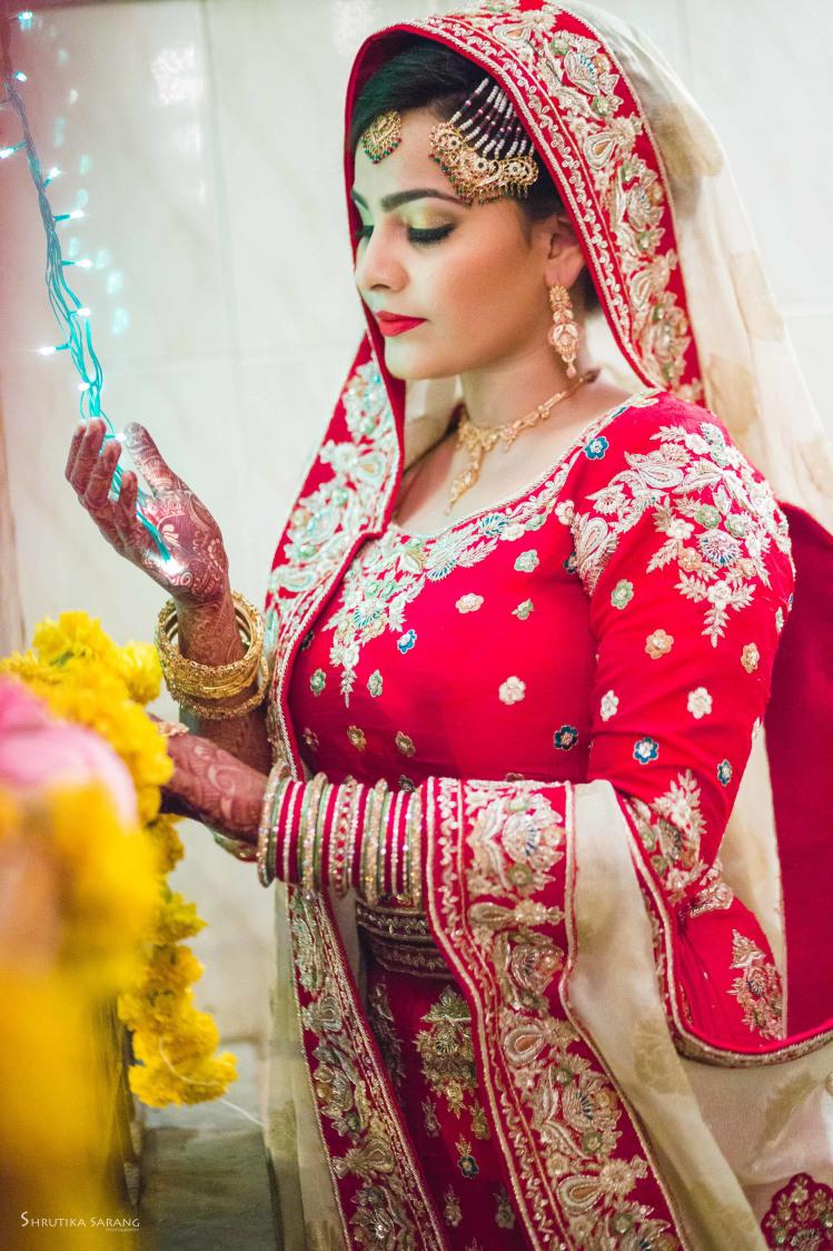 Exquisite rose by Shrutika Sarang Photography Wedding-photography | Weddings Photos & Ideas