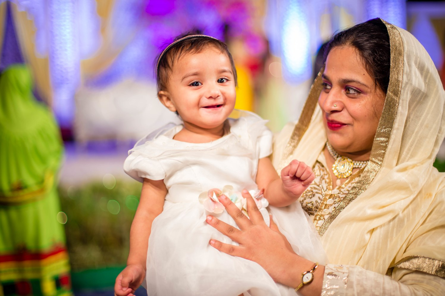 Chubby cuteness by Shrutika Sarang Photography Wedding-photography | Weddings Photos & Ideas