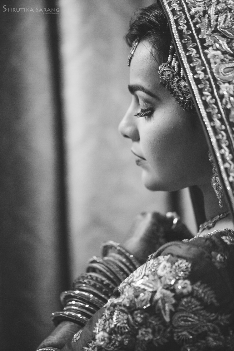 Aesthetic elegance by Shrutika Sarang Photography Wedding-photography | Weddings Photos & Ideas