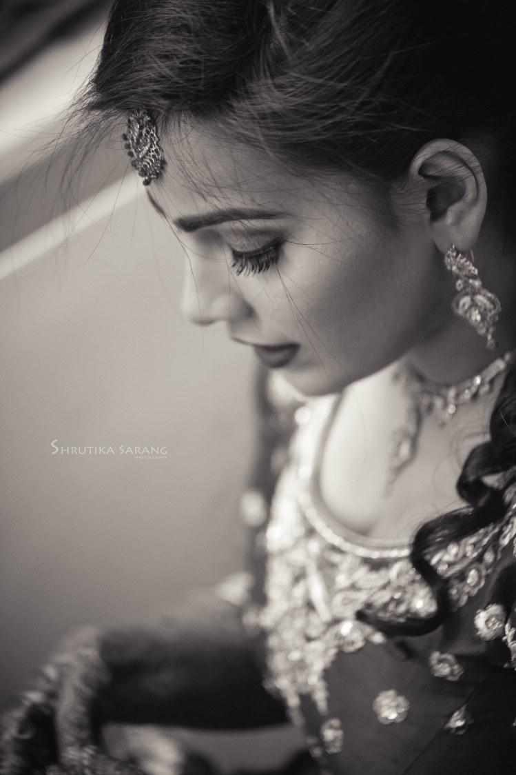 Adorably primed by Shrutika Sarang Photography Wedding-photography | Weddings Photos & Ideas