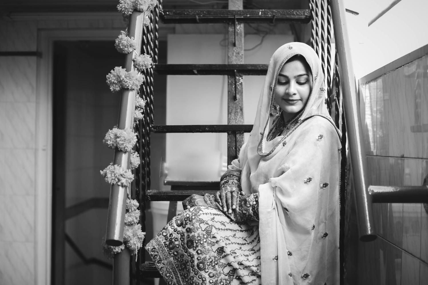 Adoration with charm by Shrutika Sarang Photography Wedding-photography   Weddings Photos & Ideas