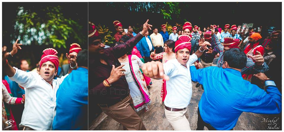 Crazy wedding guests! by Silverline Photography  Wedding-photography | Weddings Photos & Ideas
