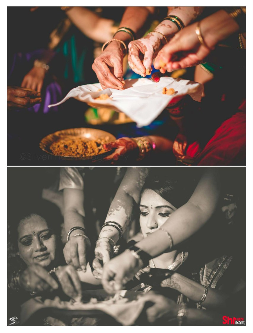 Wedding rituals! by Silverline Photography  Wedding-photography | Weddings Photos & Ideas