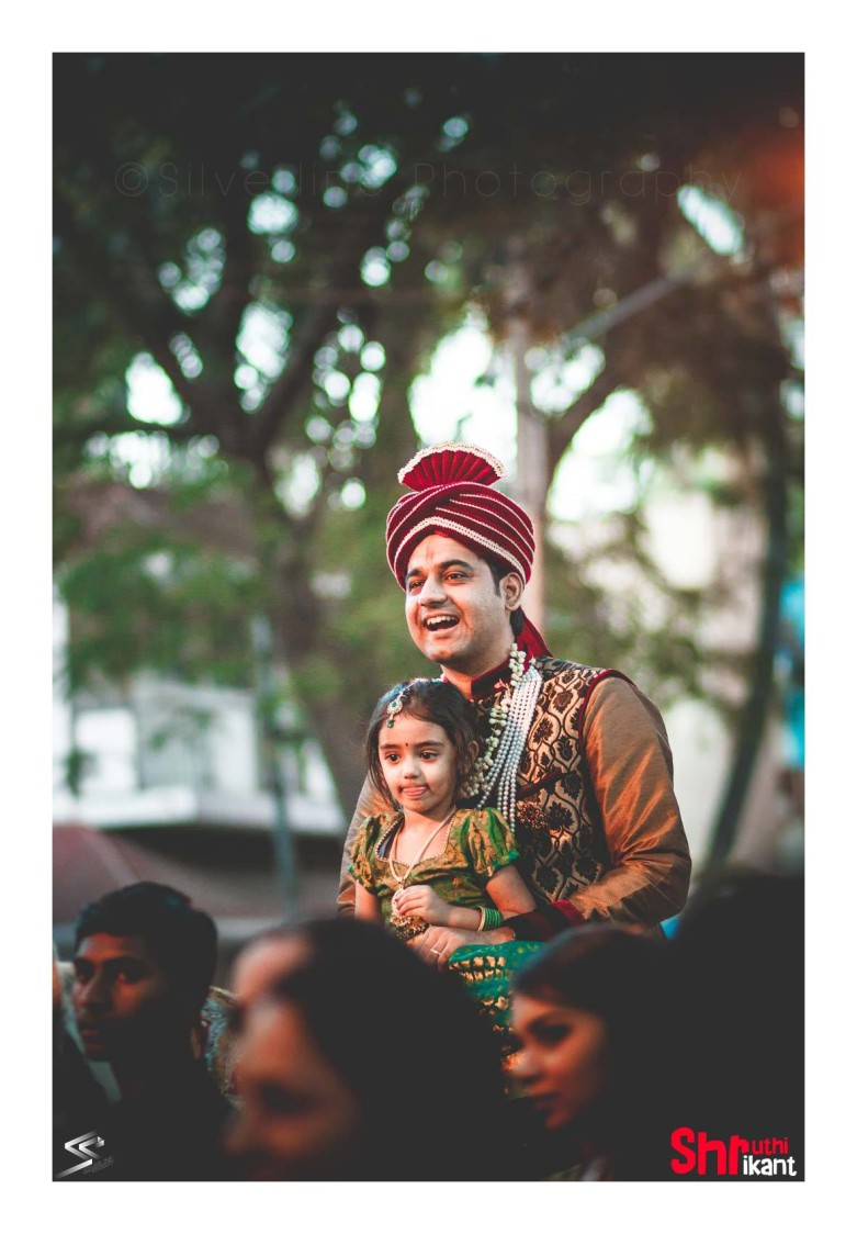 The groom! by Silverline Photography  Wedding-photography | Weddings Photos & Ideas