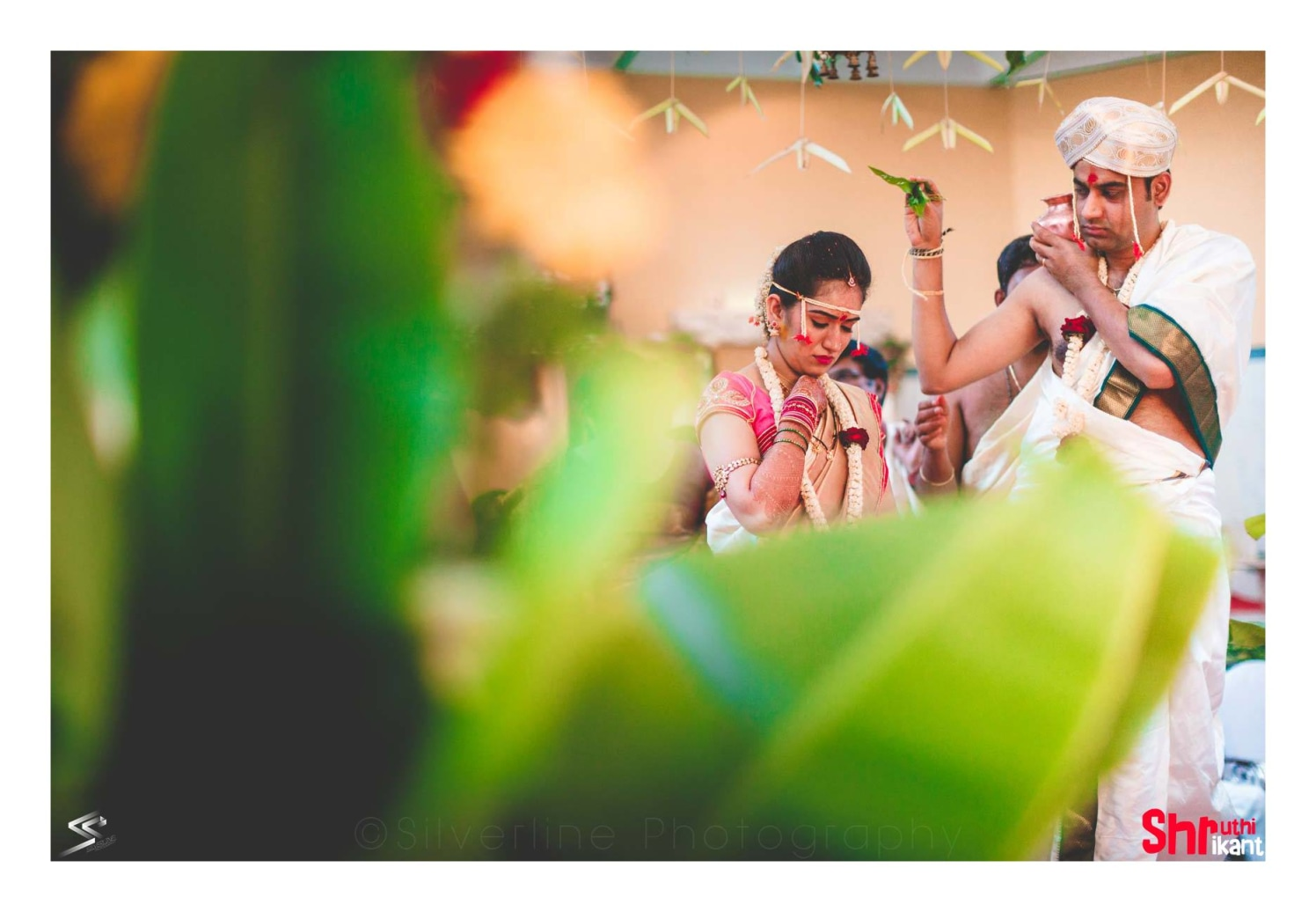 The traditional fair! by Silverline Photography  Wedding-photography | Weddings Photos & Ideas