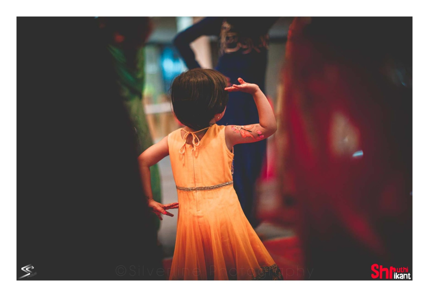 Dancing in glory! by Silverline Photography  Wedding-photography | Weddings Photos & Ideas