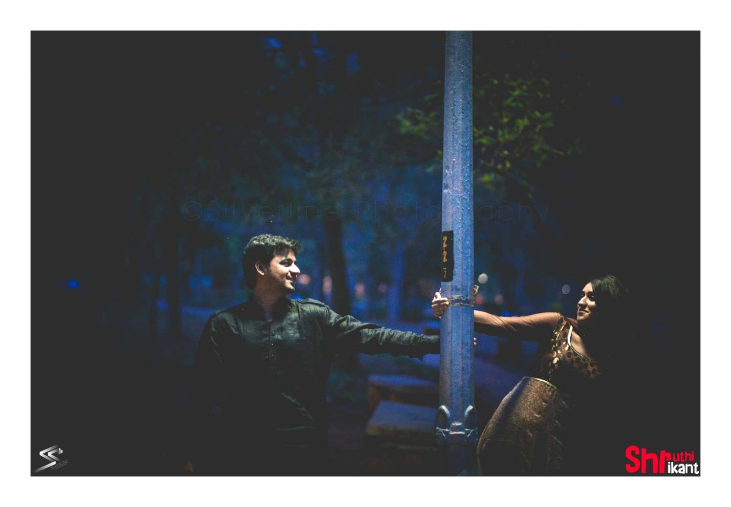 Best in love! by Silverline Photography  Wedding-photography | Weddings Photos & Ideas