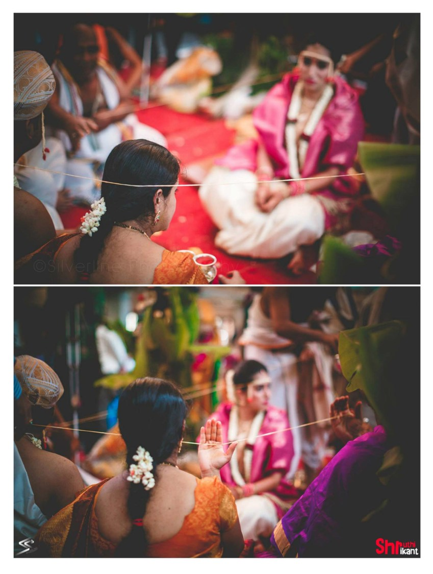Rituals! by Silverline Photography  Wedding-photography | Weddings Photos & Ideas