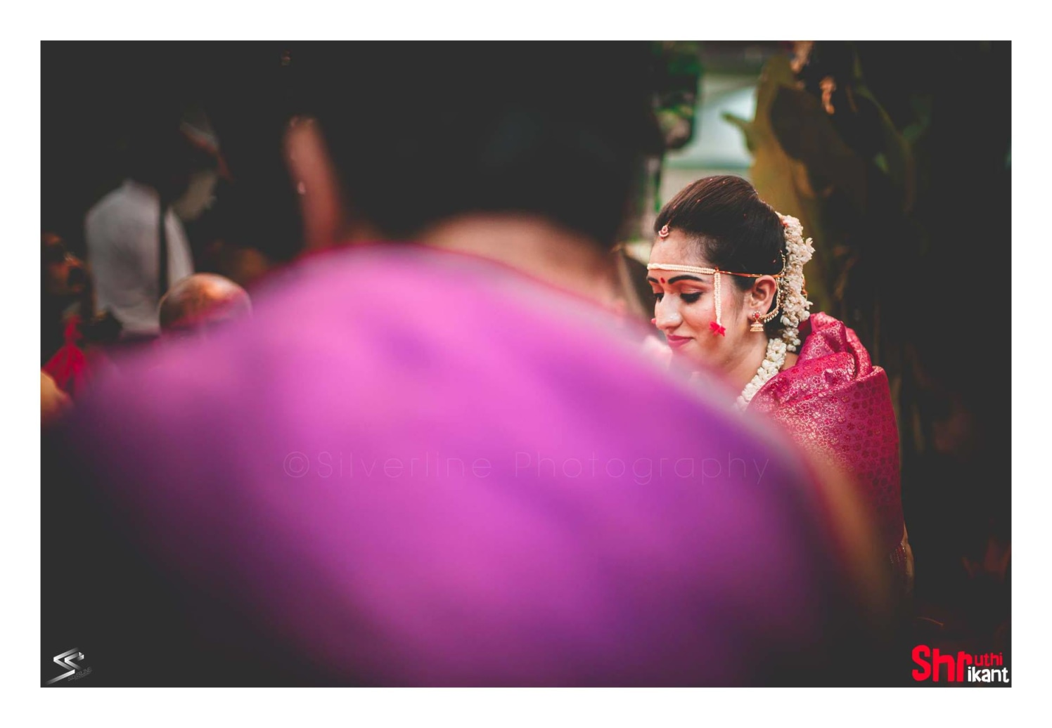 Wedding scenes! by Silverline Photography  Wedding-photography   Weddings Photos & Ideas