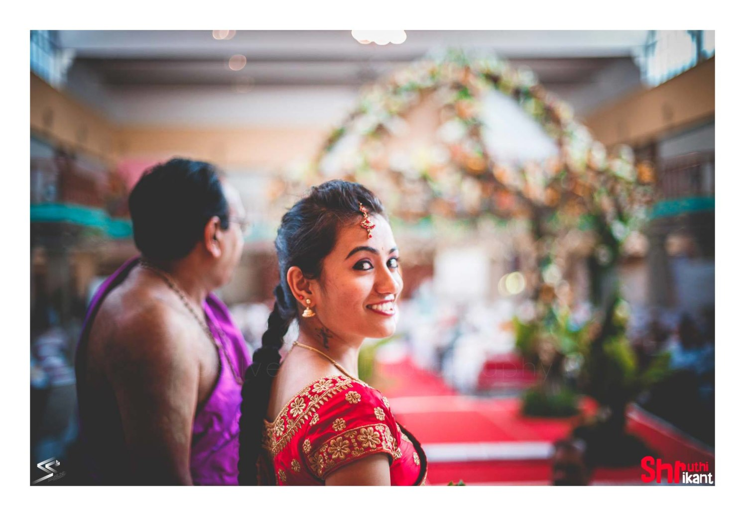 In the middle of the rituals! by Silverline Photography  Wedding-photography | Weddings Photos & Ideas