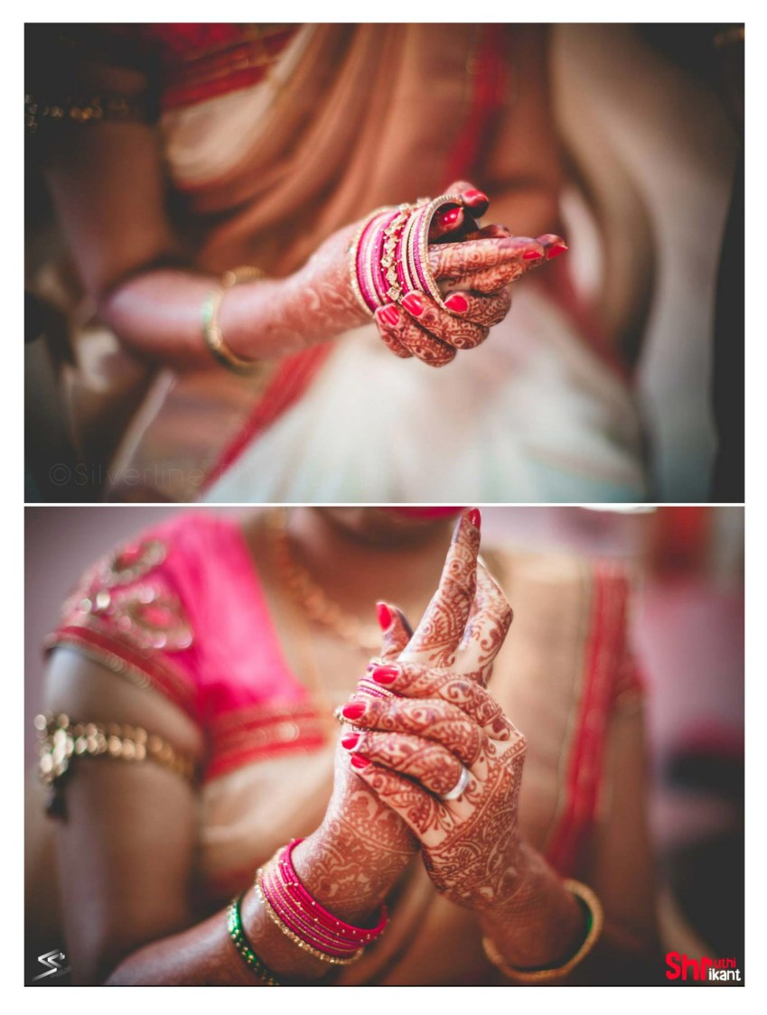 Wedding feels! by Silverline Photography  Wedding-photography | Weddings Photos & Ideas