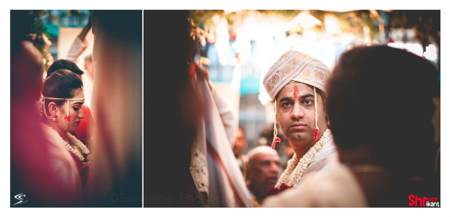 Candid captures! by Silverline Photography  Wedding-photography | Weddings Photos & Ideas