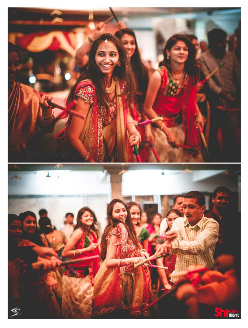A playful cheers! by Silverline Photography  Wedding-photography | Weddings Photos & Ideas