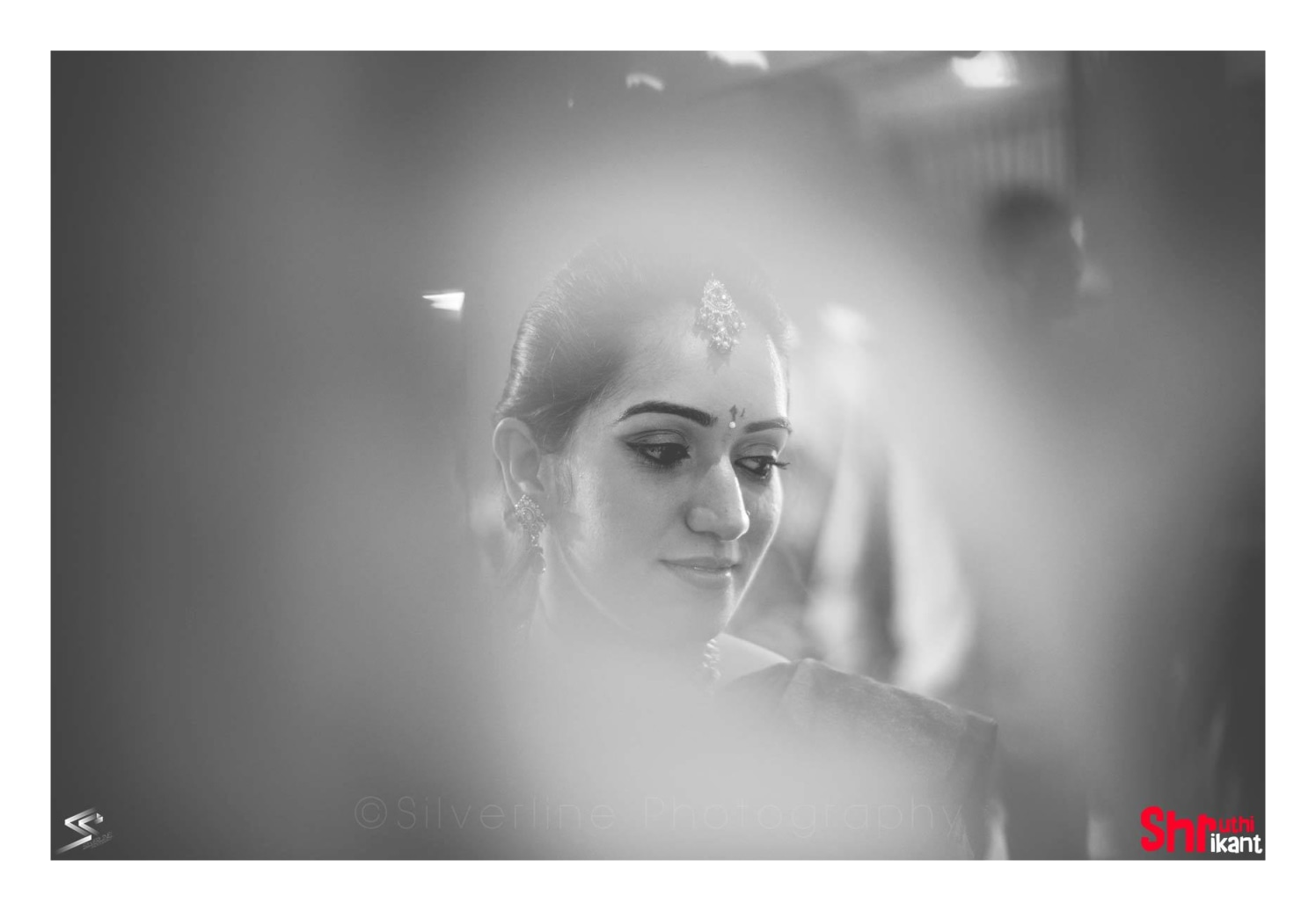 A beauty! by Silverline Photography  Wedding-photography | Weddings Photos & Ideas