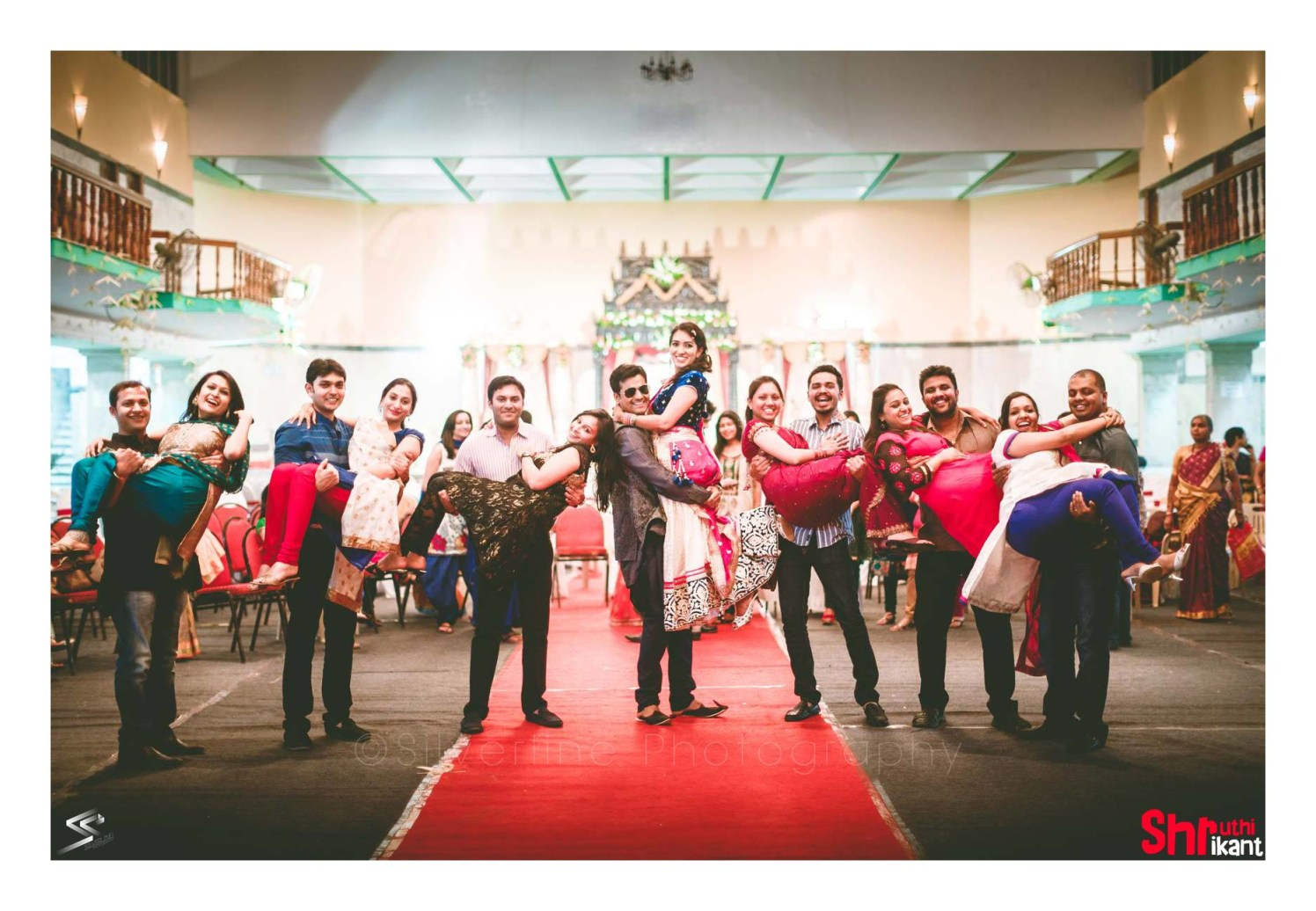 Lift of love! by Silverline Photography  Wedding-photography | Weddings Photos & Ideas