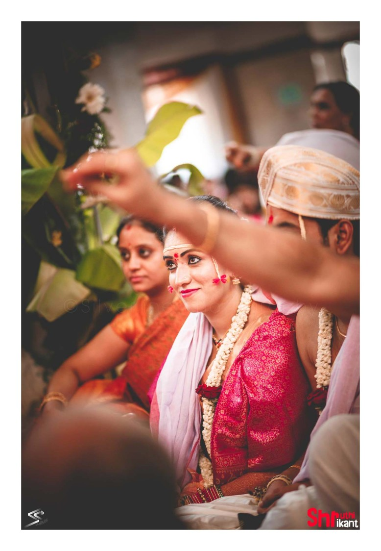 A traditional glance! by Silverline Photography  Wedding-photography | Weddings Photos & Ideas